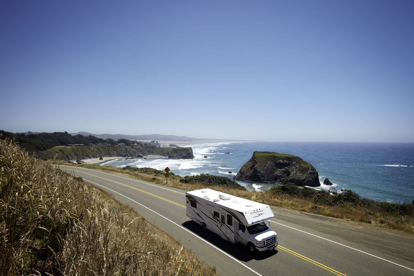 Rv Rentals And Mobile Repair Rv Rental San Bernardino San Diego