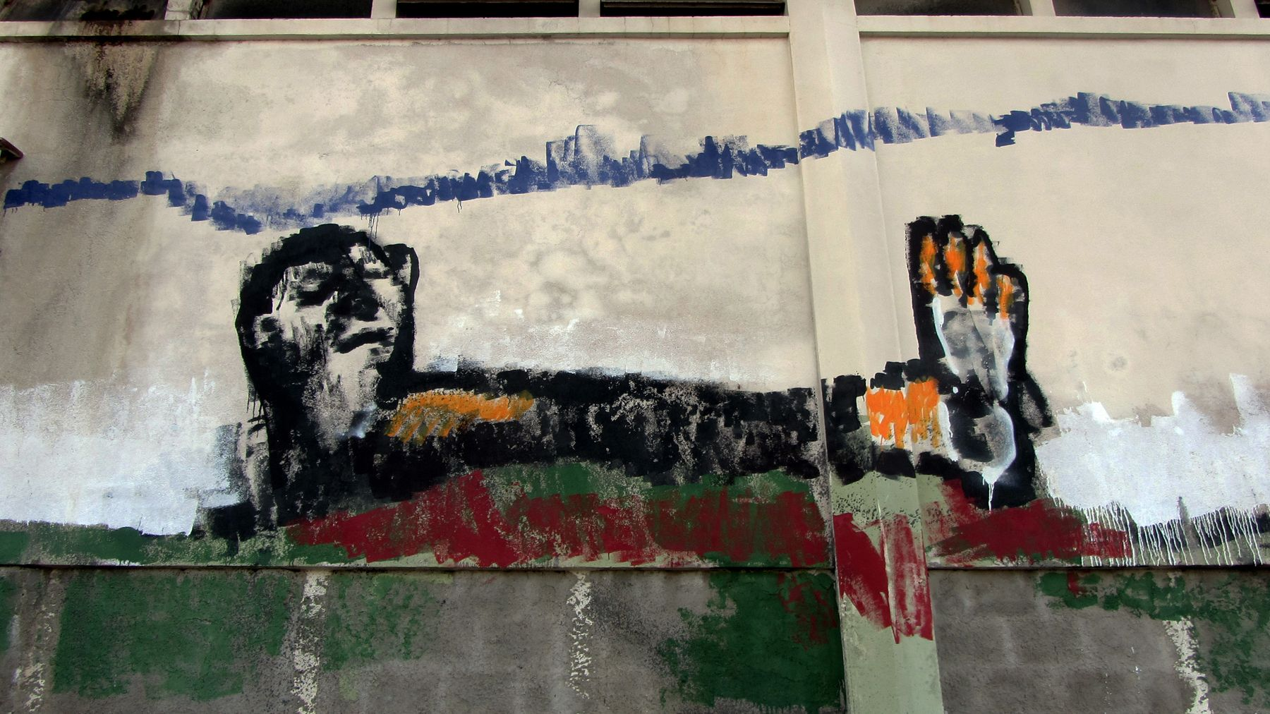 -a-series-of-murals-in-lisboa-62