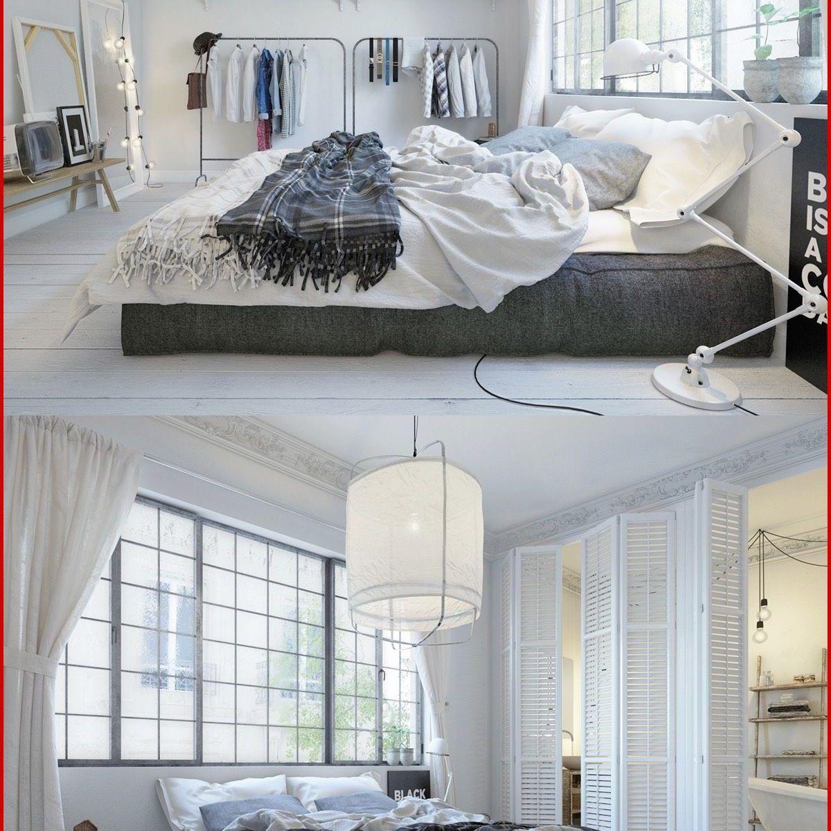 Ausgefallene Ideen Zur Raumabtrennung 607532 Schlafzimmer