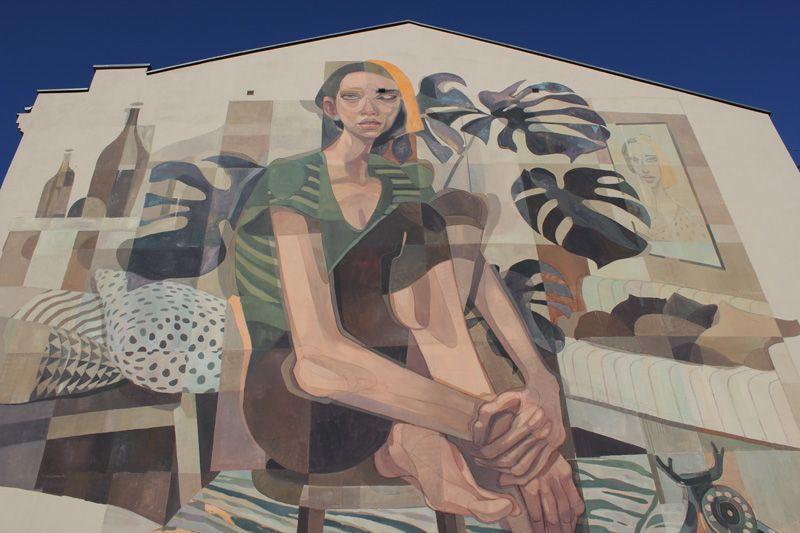 street art lodz (19)