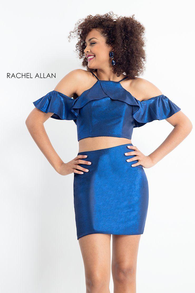 296608d1d8d Rachel Allan 4627 in 2019