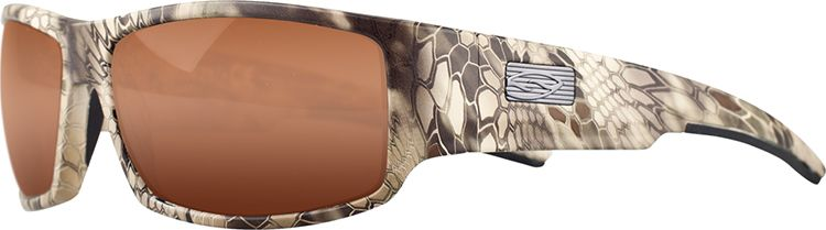 Limited edition smith elite lockwood sunglasses with