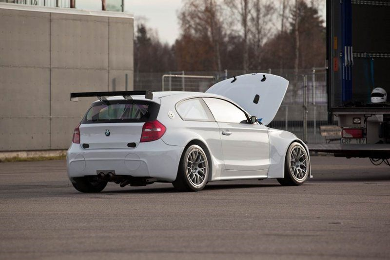 bmw 130i 06 trackday timeattack cars boats and motorcycles pinterest bmw. Black Bedroom Furniture Sets. Home Design Ideas