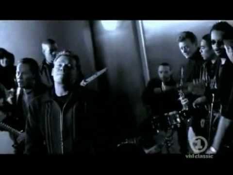 UB40 CAN'T HELP FALLING IN LOVE SUBTITULOS EN ESPAÑOL