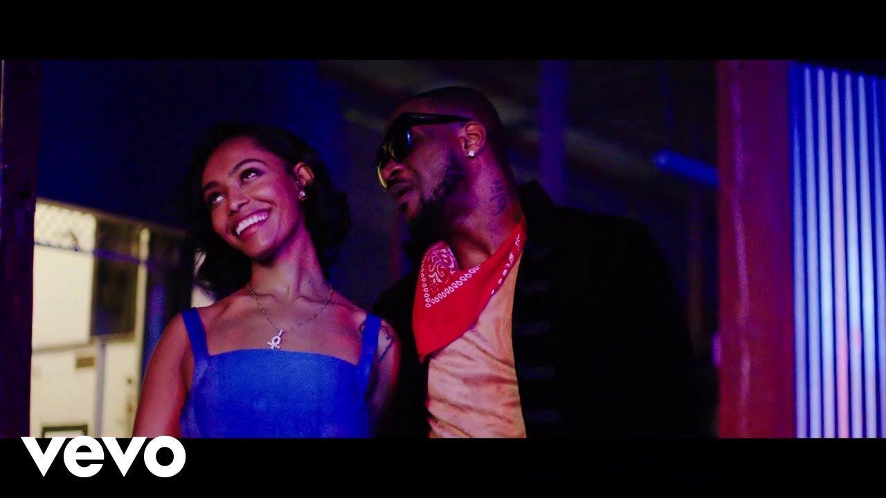 Music Video Mr P Like Dis Like Dat Music Videos Music Video