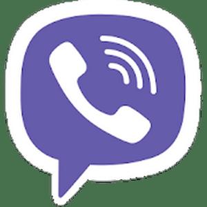 Viber Messenger v11.9.5.0 [Patched Mod] [Latest] Chat