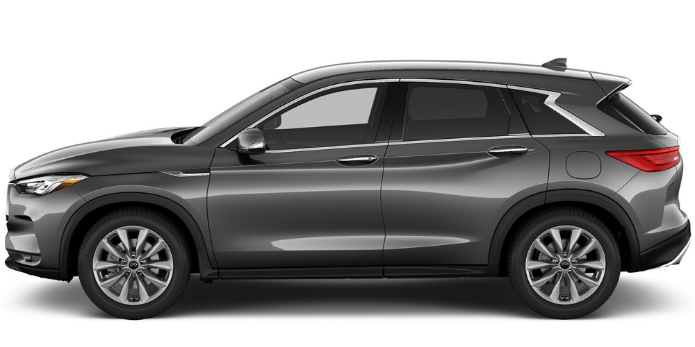 2019 Infiniti Suv Release Date, Price and Review Car