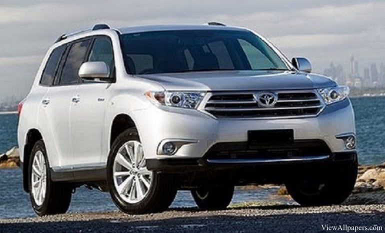 White Toyota Fortuner 2016 Hd Wallpaper Toyota Toyota Fortuner 2016 Car Hd