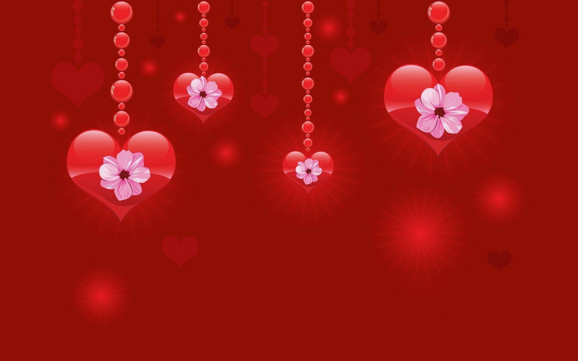 Valentines Desktop Wallpaper On Valentines Day Wallpaper Floral Valentines Wallpaper Valentines Day Background Happy Valentines Day Pictures