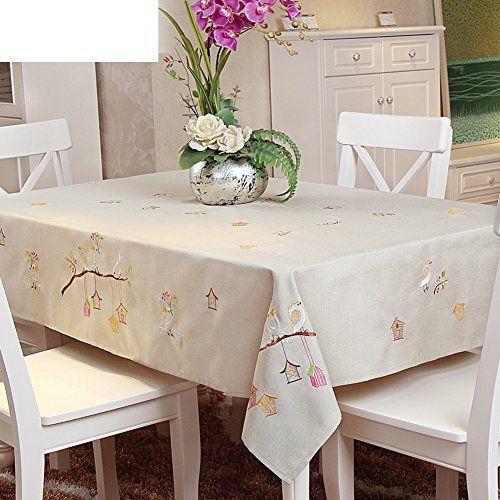 tablecloths for living roomgarden fresh oblong table