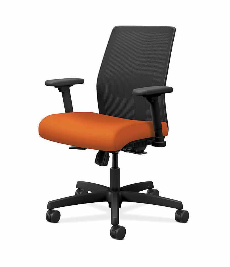 Hon Ignition Work Chair