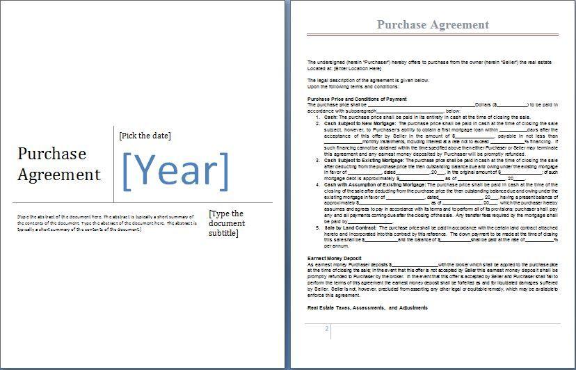 MS Word Generic Rental Agreement Form Template Word \ Excel - best of shredding certificate of destruction sample