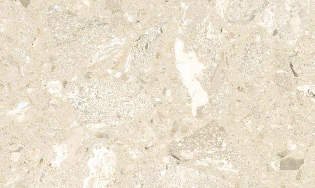 Marmo resina perlato royal fleischmarkt pinterest