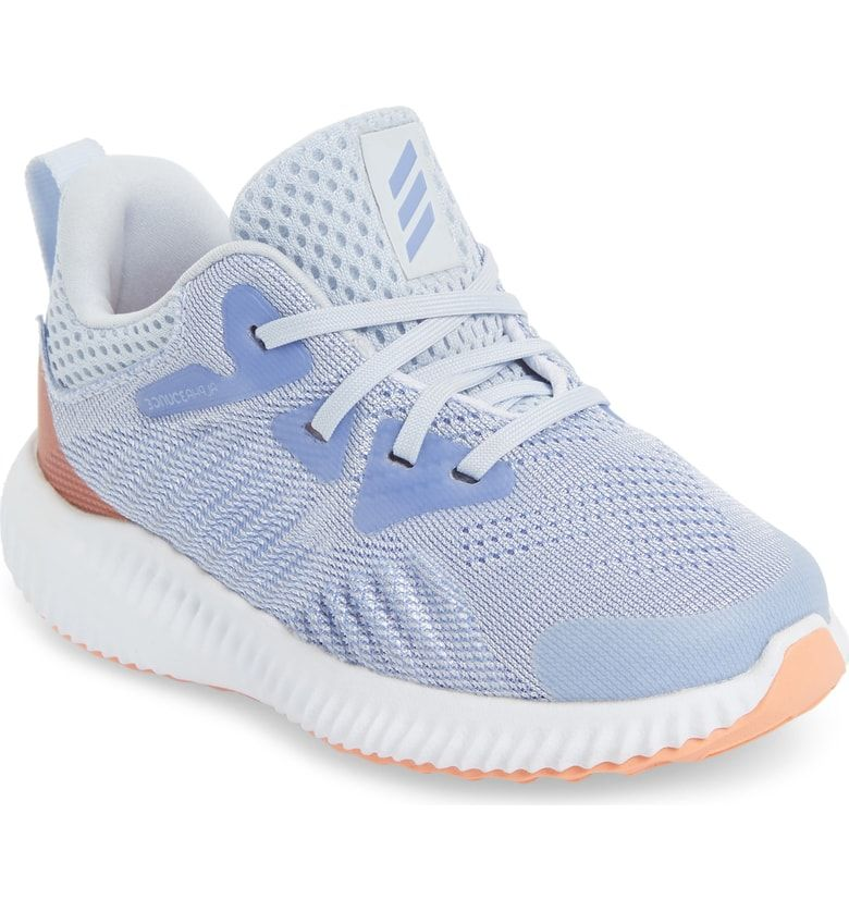 b89e2b9f4 Free shipping and returns on adidas AlphaBounce Beyond Running Shoe (Baby