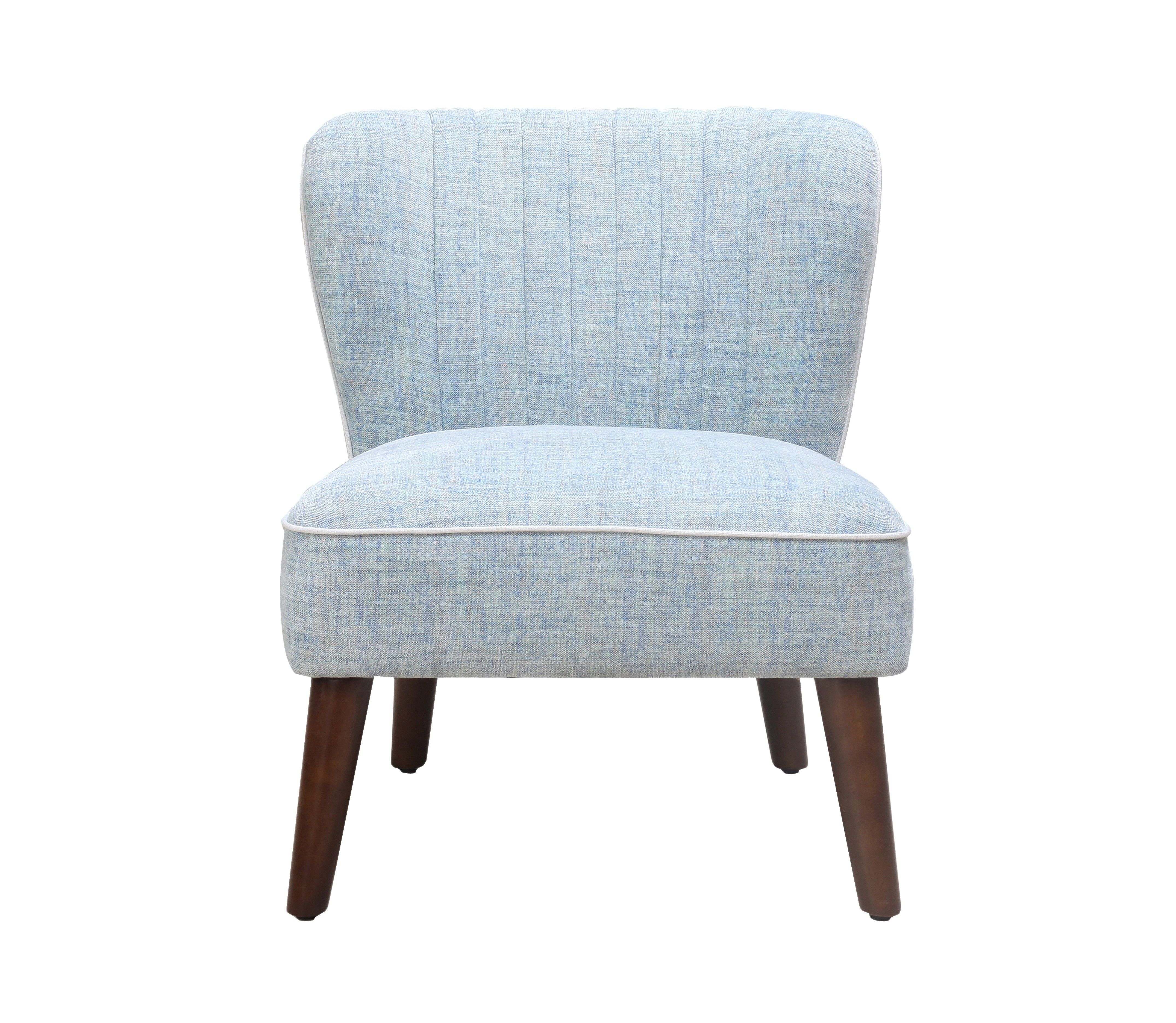 contemporary furniture chairs. Simple Chairs This Contemporary Accent Chair Brings A Touch Of Soft Color To Your Space  A Pair In Contemporary Furniture Chairs S