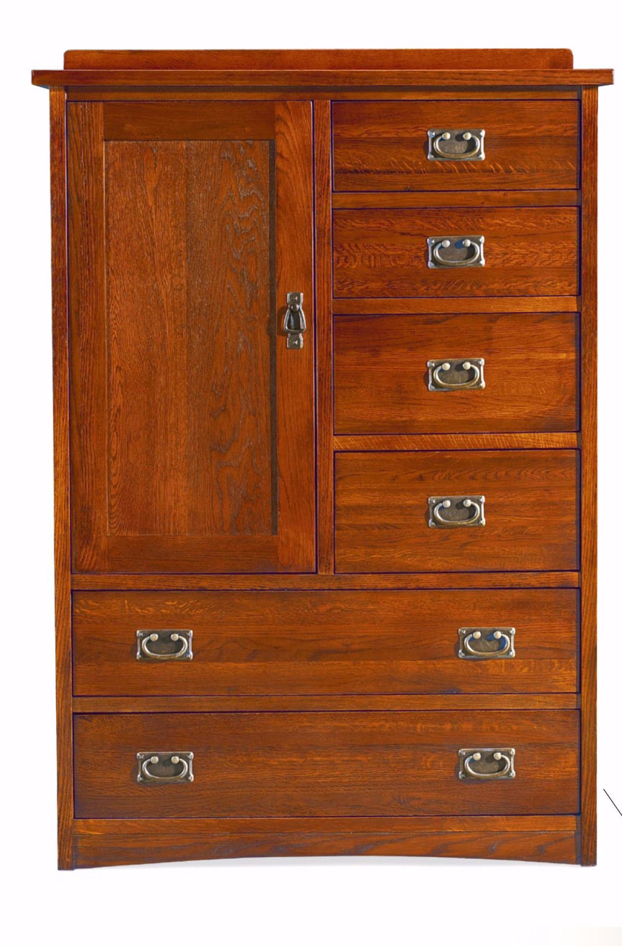 48++ Arts and crafts cabinets for sale ideas