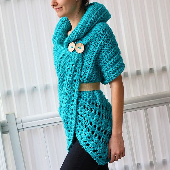 Buy 3 patterns and get 1 FREE Pattern using the code 1FREE. (Add 4 ...