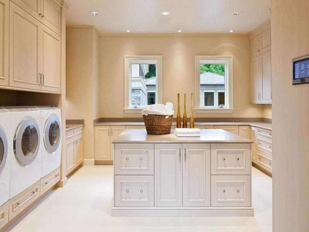 Photo of Feng Shui Ihre Waschküche | Haushalts- und Küchengeräte-Blog