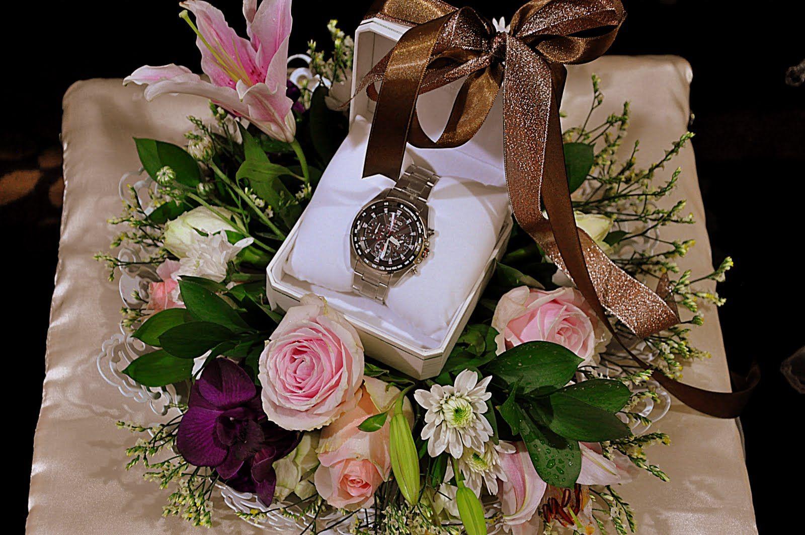Hantaran Malay Wedding Gift In Malaysia Malaysia Pinterest