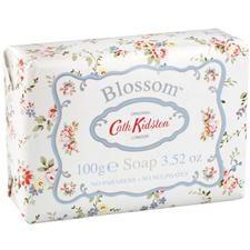 Cath Kidston Blossom Soap