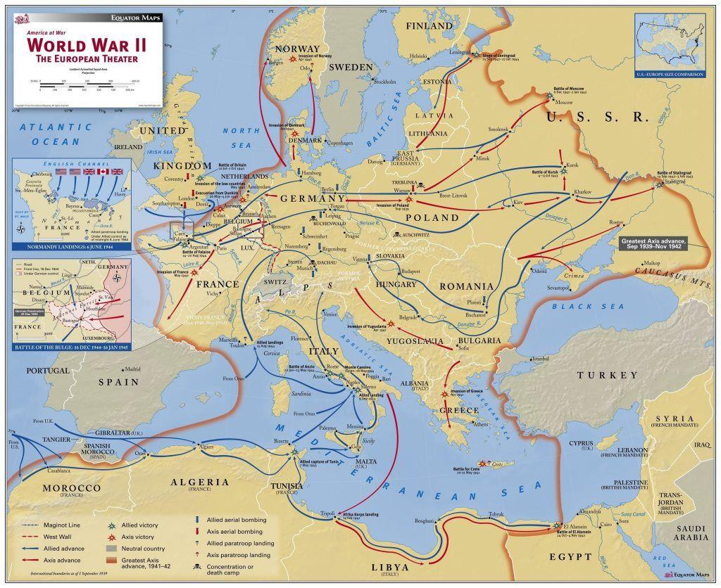 World War Map Save World Map Activity New World