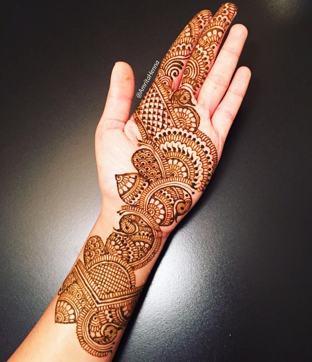 Websit mehndi art designs design pictures henna tattoo also  mean wow continuing the daydreaming pinterest rh br