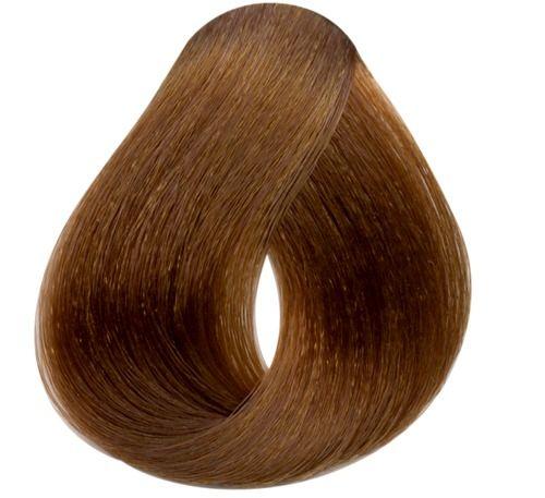 Naturtint Dark Blonde N  Hair Hazelnut Orzechowy Brz