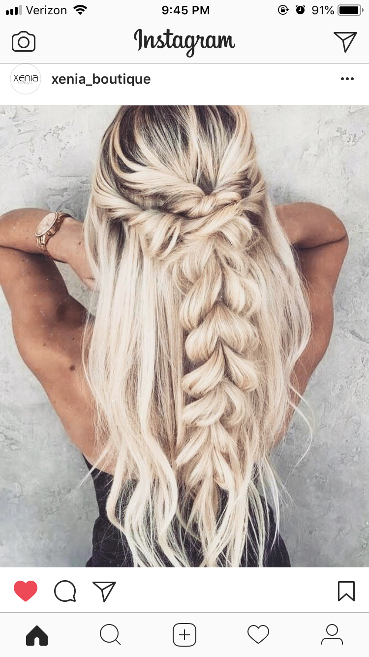 Pin by shelby arms on hair clothes u makeupuc pinterest hair