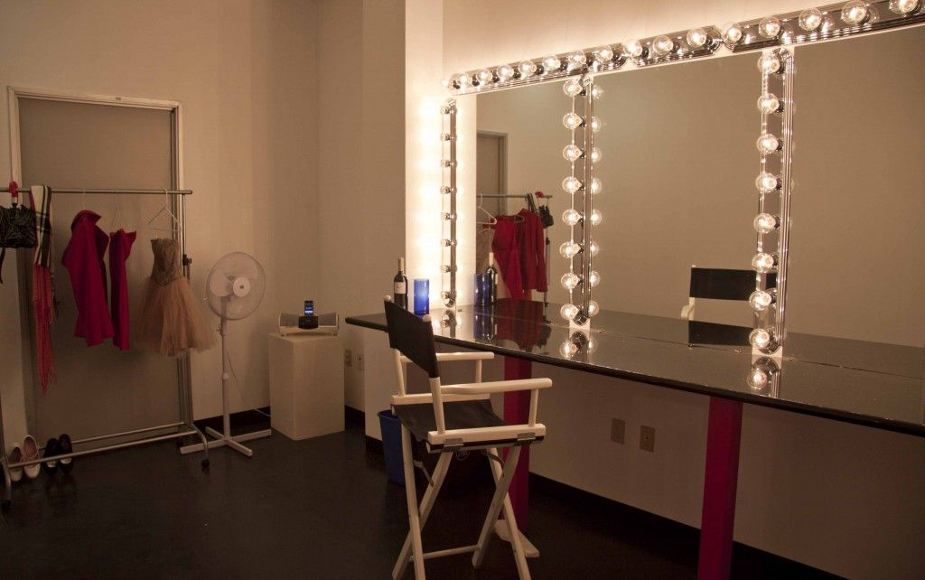 Makeup Room Makeup Rooms Makeup Room Makeup Studio Decor