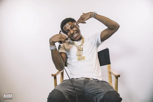nba youngboy until death call my name album download free