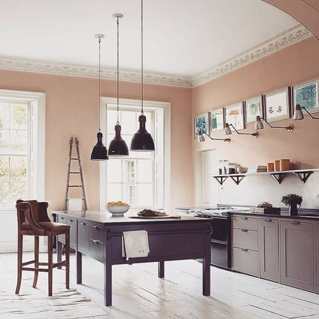 So much to enjoy in this Plain English kitchen...repost from @pendleburyhouse and courtesy of @houseandgardenuk who featured this wonderful… #plainenglishkitchen So much to enjoy in this Plain English kitchen...repost from @pendleburyhouse and courtesy of @houseandgardenuk who featured this wonderful… #plainenglishkitchen So much to enjoy in this Plain English kitchen...repost from @pendleburyhouse and courtesy of @houseandgardenuk who featured this wonderful… #plainenglishkitchen So much #plainenglishkitchen