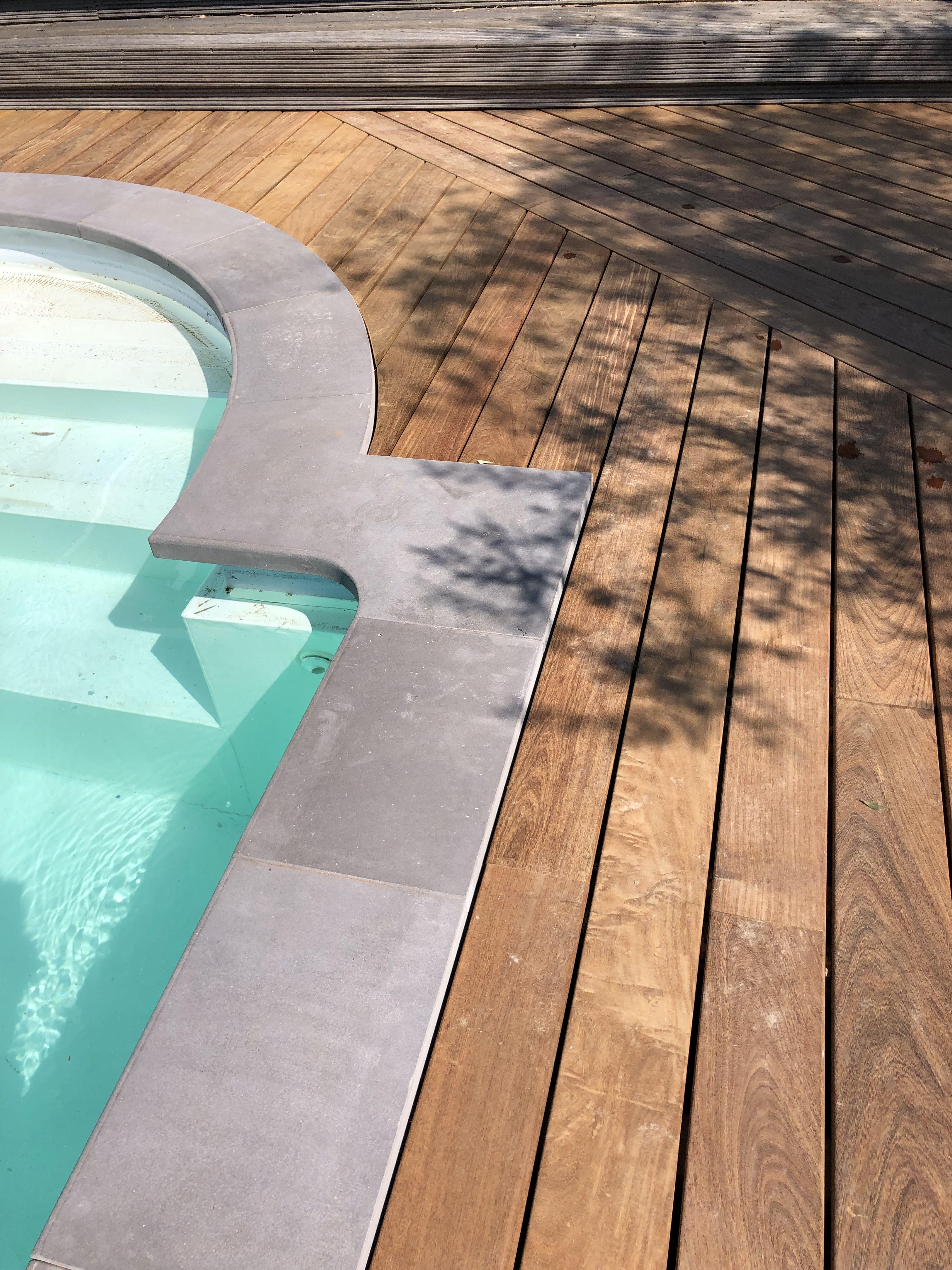 épinglé Par Tropical Woods Floorz Trowoods Sur Terrasses