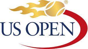 Us Open Tennis Logo Google Search Us Open Tennis Live Tennis Championships