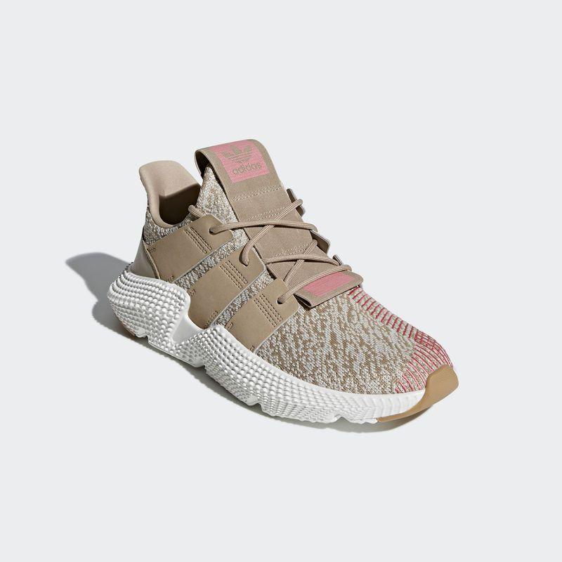adidas Prophere Khaki Grailify Sneaker Releases