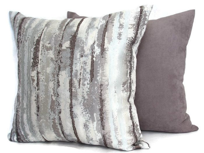 A Woman Can Be Overdressed But Never Over Elegant Print Art Print Extraordinary Target Decorative Bed Pillows