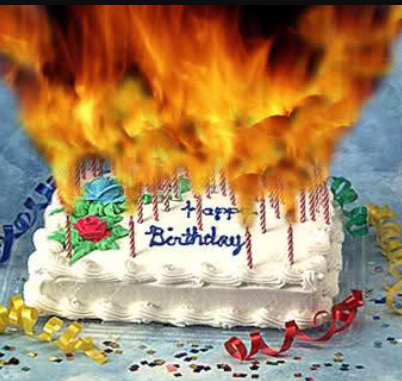 Pin By Roro Roro On Birthday Cards Pinterest Happy Birthday