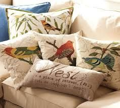 hand embroidery birds - Google Search