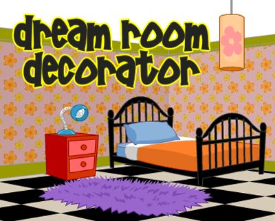 dream room decorator - Dream Room Decorator