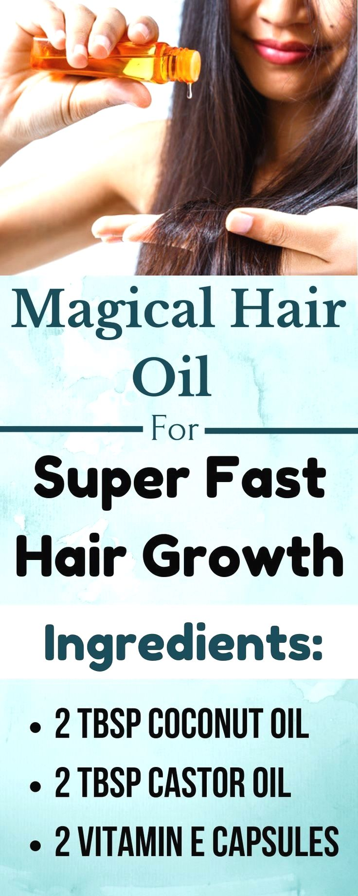 vitamin b12 injections water 4 how in 2020 Best hair
