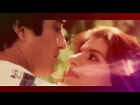 Dil Mein Ho Tum Aankhon Mein Tum Mp3 Song Download Dil Mein Ho Tum Dil Mein Ho Tum Cheat India Dil Mein Ho Tum Lyrics Dil Me Mp3 Song Download Mp3 Song Songs