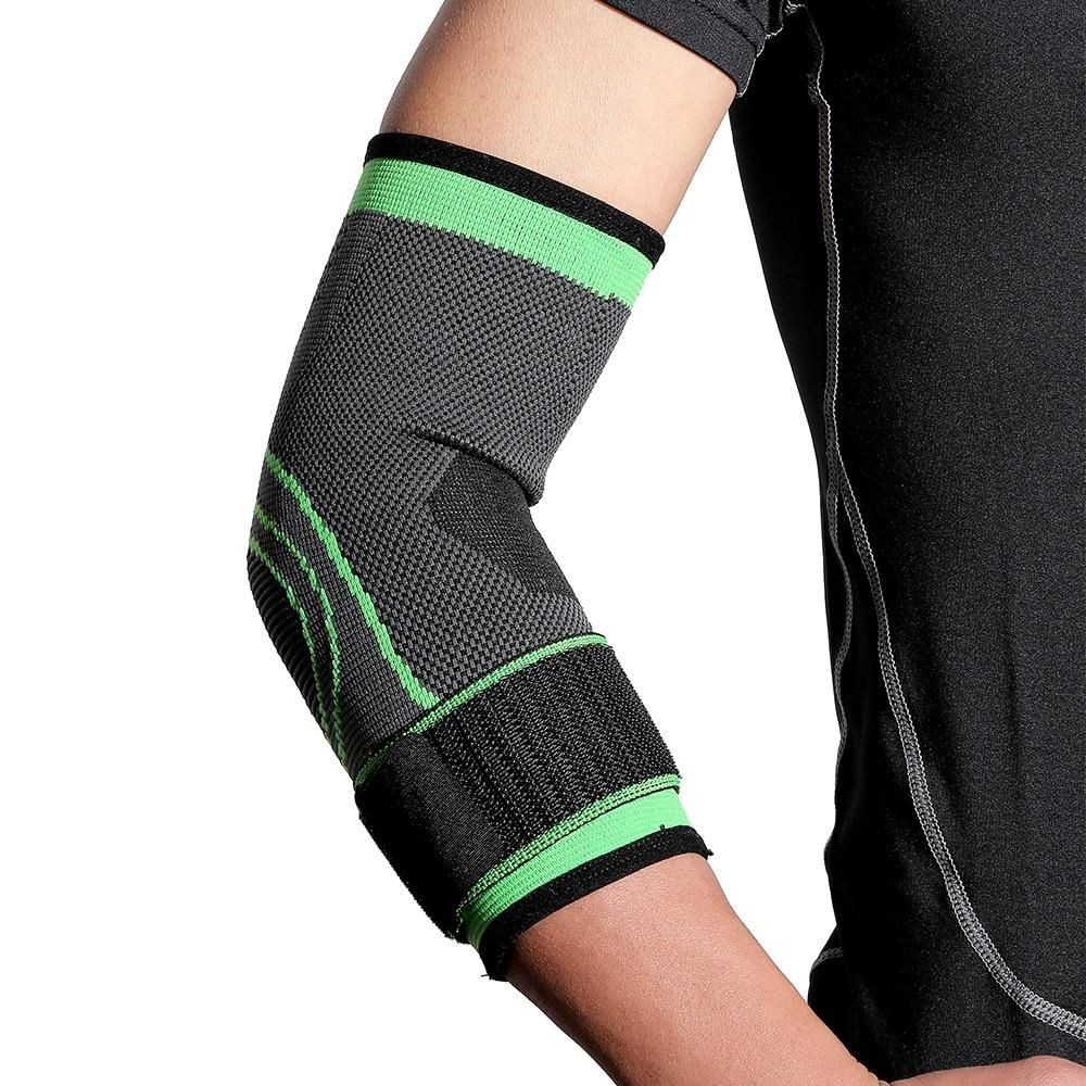 Sleeve Glove Basketball Arm Sleeves Compression Sleeves Elbow Braces