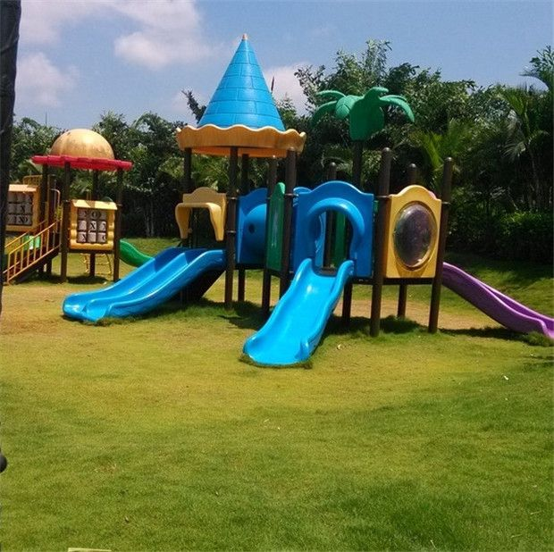 Eco-Friend Design Various Styles Artificial Grass Prices Football in - outdoor christmas decorations wholesale