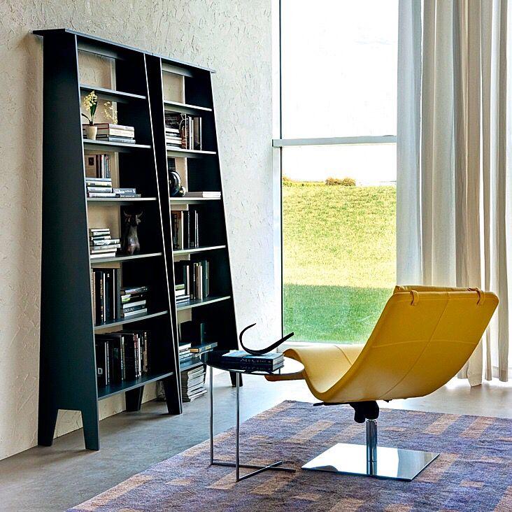 Pin On Libreros Muebles De Tv Y Wall Units