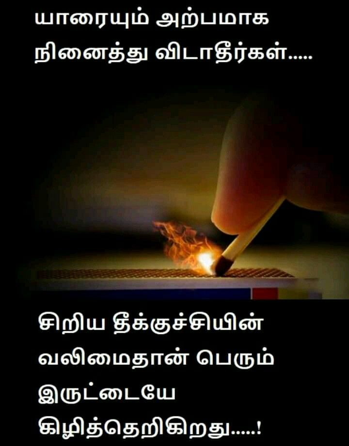 Pin By K P Kannan On Motivational Photo Album Quote Photo