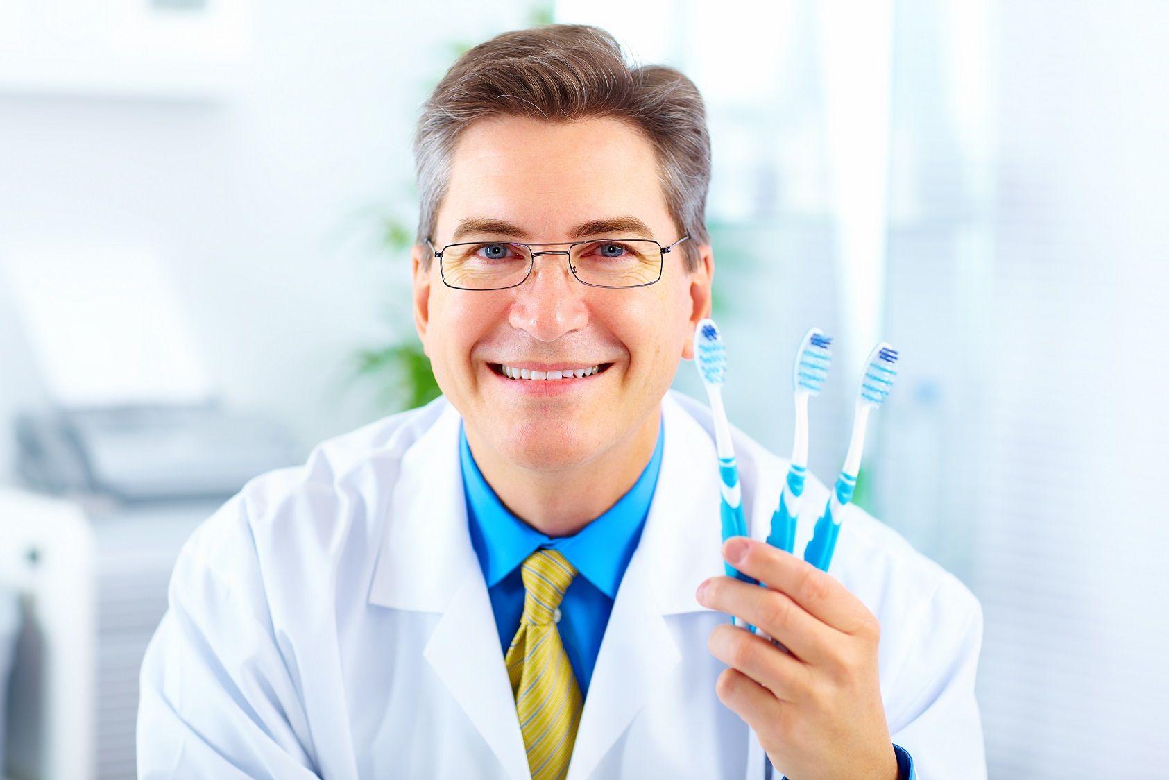 Revisión dental dentista en boadilla Clínica Dental