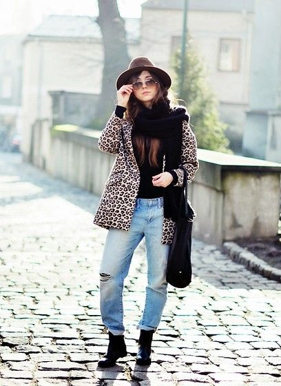 Todays outfit / jestemkasia