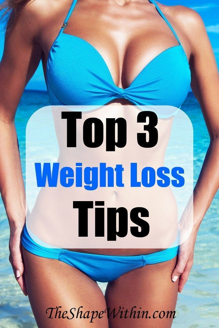Desi tips for fast weight loss #howtoloseweightfast  | to decrease weight#weightlossjourney #fitness...