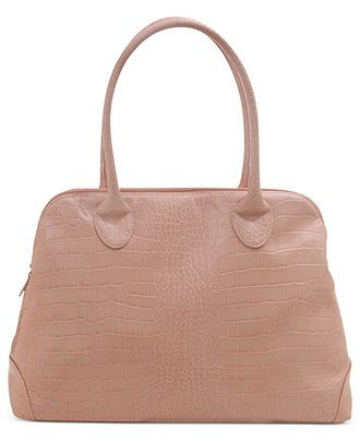 Receive a FREE Bag with $59 Jessica Simpson fragrance purchase
