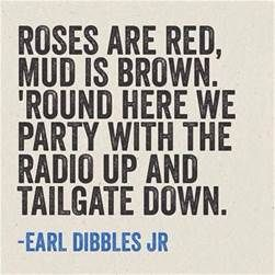 country girl quotes and sayings bing images funny quotes