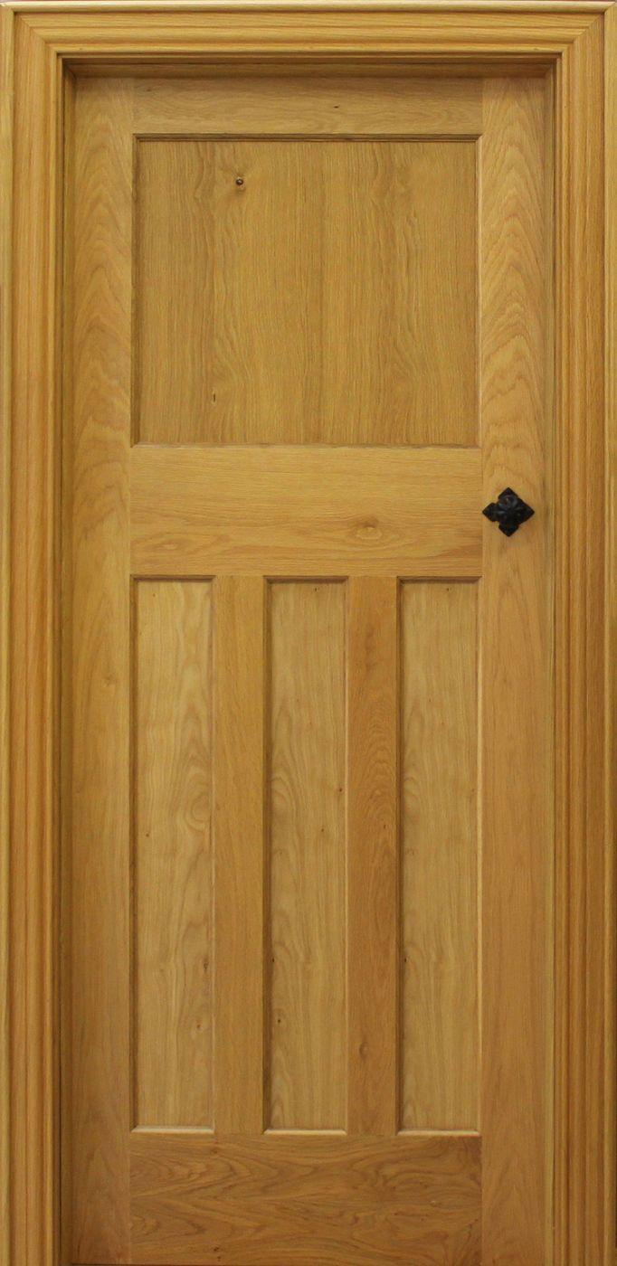 1930\'s internal door handles - Google Search | Knobs/handles ...